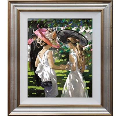 framed_royal_ascot1
