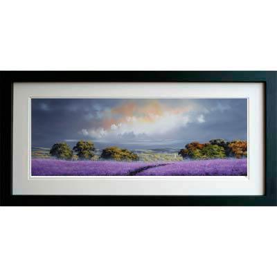 Indigo-Landscape-by-Allan Morgan