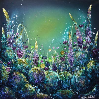 Floral-Original-by-Leanne-Christie