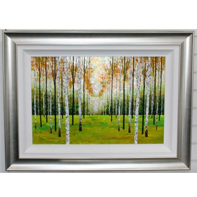 Birch-Tree-Avenue-by-Jaw