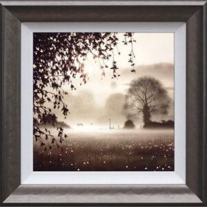 Enchanted-Day-by-John-Waterhouse