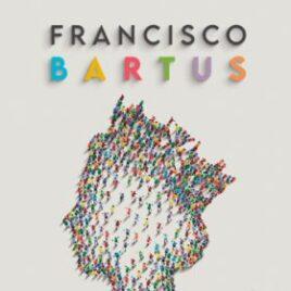 Francisco Bartus Art