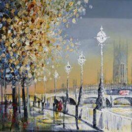 Nigel Cooke Art